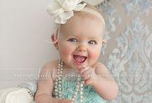 BABIES!! / by Jennifer Harjes
