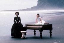 Best Movies Ever / by Andre F. Bourque (SocialMarketingFella)