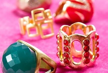 accessories  / by Sidrah Syed