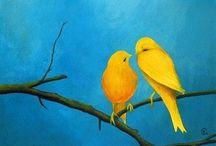 Beauty / Nature and Beauty / by Mona's Makerie Mona Rai