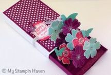 DIY Craft Ideas / by Quilling Supply
