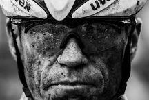 Cycling / by David Knapp