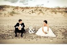 Wedding / by Karen Yap