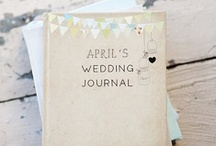 Wedding Related Products  / All wedding related products that are perfect for a rustic or country style wedding. / by Rustic Wedding Chic