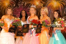 Miss Teenage California Pageant / Official state teen pageant of the Golden State. Produced by Danfranc Productions. Email:Danfrancprod@aol.com / by Frank Lameira