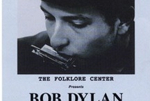 rock & roll / by Robert Bolles