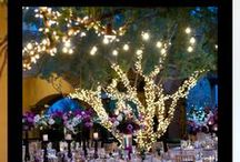 Wedding ideas / 18 December 2014 / by Micole Horesh