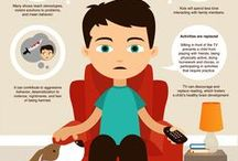 Parental Controls / by TV Watch