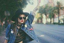 fashpiration / i like clothes alot / by Aimee Townsend