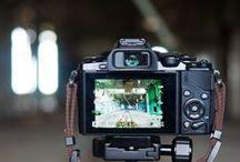 BorrowLenses.com Blog / by BorrowLenses Camera & Lens Rentals