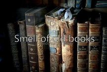Books / books, reading, references, libraries / by Anthony Carter