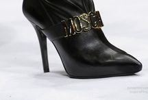 Boots / by Judy