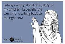 Dzieci / by agata konieczny