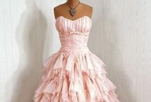 Ooooh pretty... / by bella