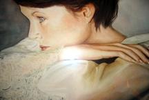 ART / by Vivian Richer