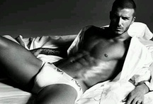 He can get it!!!!!! / by pam king