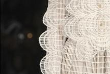 Fashion / by Federica Cistellini