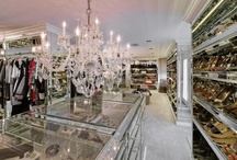 Luxurious Home Inspiration  / by Darlene Brown