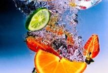 Water Anyone :) / by Darlene Brown