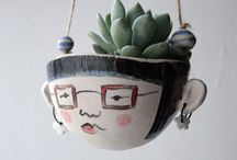 Creative Gifts / by Peggy Enderle