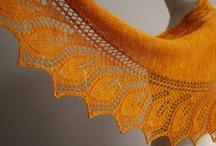 Knit Along / by Yorkshire Yarns
