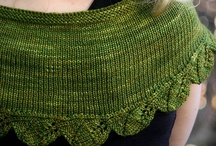 Our Favorite Designs/Designers / by Yorkshire Yarns