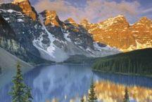 USA: Colorado / A Place I Call Home / by J. Jensen