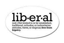 Politics ~ Liberal Democrats Unite!!!☮ / by Heather