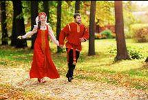 Beauty of Russia*****КРАСОТА РОССИИ! / Красивые и знаменитые места России, любимые места, туристические центры. / by Натэлла Natella