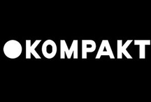 KompaKt / by o'leave