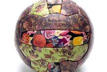 Soccer Ball / by maria