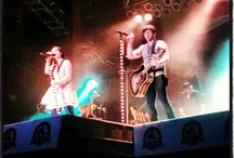 Entertainers / Check out past #ColoStateFair entertainers! / by Colorado State Fair