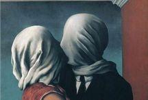 Hopeless Romantic / by Victoria Carbonari