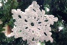 Christmas DIY | Crafts / by Tawsha & Patti (organized CHAOS online)