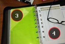 Budgeting & Finances / by Tawsha & Patti (organized CHAOS online)