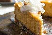 Fall Food & Drink / Fall Food & Drink / by CincyShopper.com