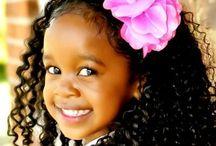 children / by Mariah Hinson