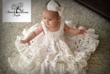 kinderkleding en schoenen, childrenclothing and shoes / by Marianne Temming