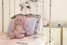 Theme: Country / by Kids Bedroom Decorating Ideas