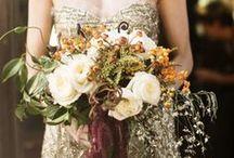 Wedding / by Hanna Person