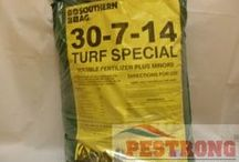 Fertilizer (Plant Food) / Fertilizer and Plant food from pestrong diy pest supply / by DIY Pest Weed Control Pestrong