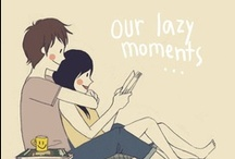 I Love Books!! / by Elizabeth G.