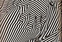 Stripes / by Kate Spade Saturday