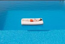 Summer / by Kate Spade Saturday