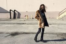 style / what i want/need/love / by Stacey Kahlenberg