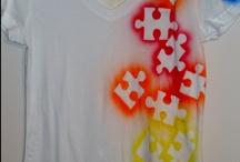 Craft Ideas / by Gilda Zuccaro-Wickett