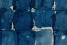 Abstract art / by Svart Mumin