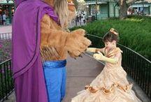 Disney / by Kathy Mitchell