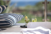 Eat & Drink / Delicious foods and drinks you simply can't resist! / by Pestana Hotels & Resorts
