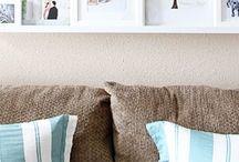 Room Ideas :) / by Lexa Hamelin